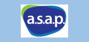 asap1_2_orig
