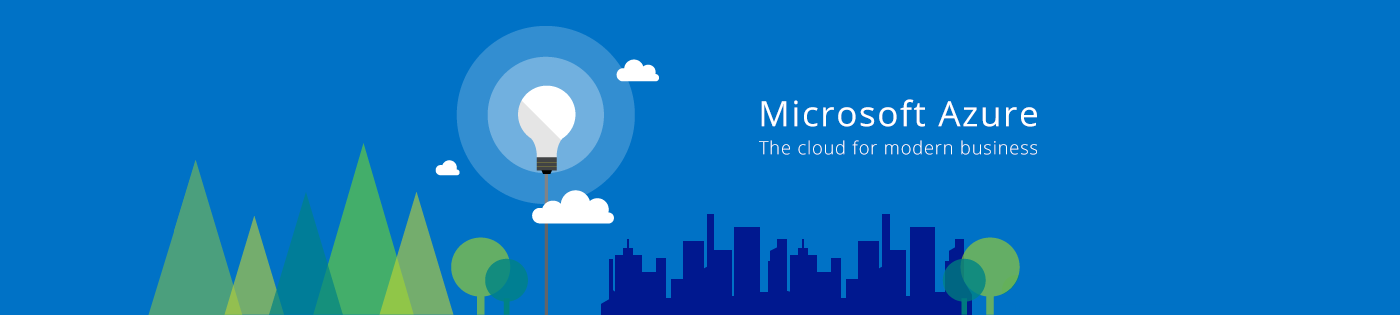 microsoft-azure-the-cloud-for-modern-business
